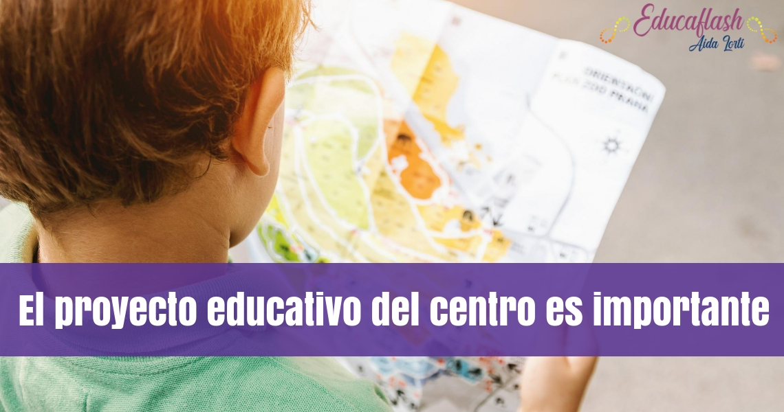 elegir centro educativo 2